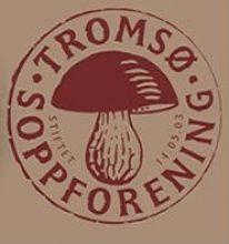 Tromsø Soppforening